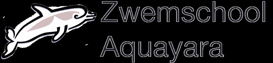 Zwemschool Aquayara